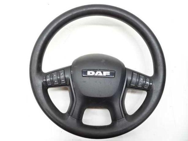 Volan camion DAF - piese/dezmembrari DAF