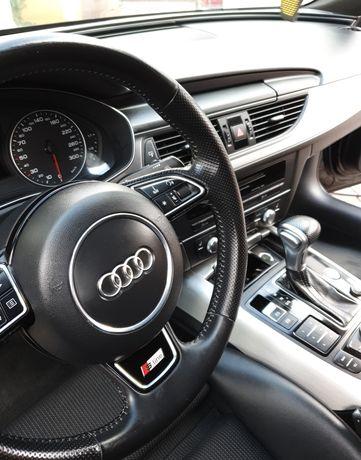 Curățare // Spălare Interior Auto Tapiterie Canapele Coltare Fotolii.