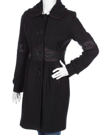 дамско палто Junona