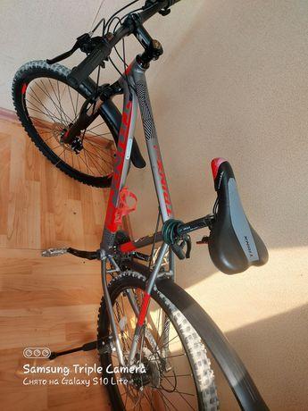 Велосипед Trinx M116
