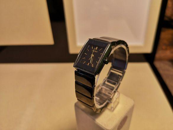 Дамски часовник Seiko и ПУЛСАР (Сейко) Pulsar by Seiko V811-X041Quart