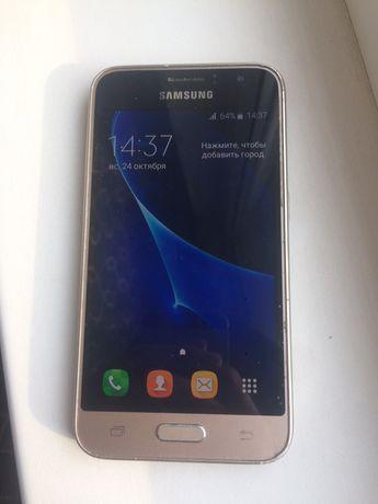 Samsung J1 16. 2х сим. Интернет 3G(H+)