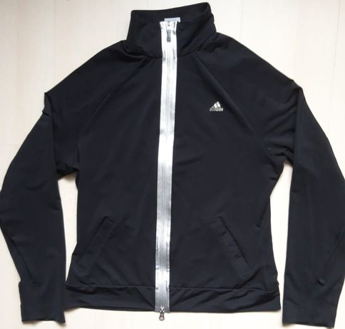 Bluza Adidas originala