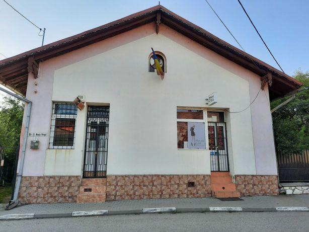 Casa de vanzare in Abrud