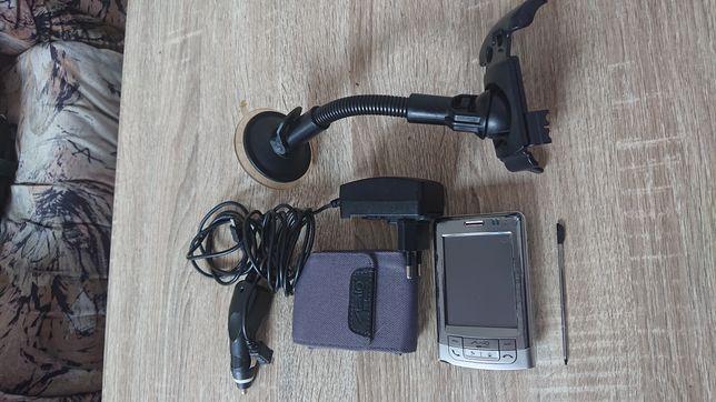 Telefon Mio digi walker