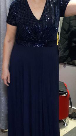 Продам платье 50- 52р.