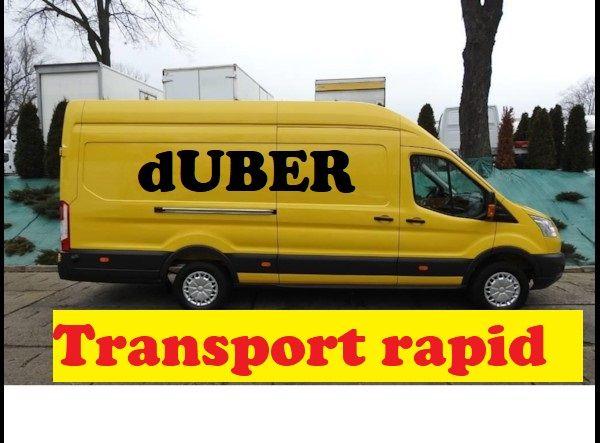 Transport marfa si mobila Dedeman Ikea Bucuresti Ilfov Pipera Aviatiei