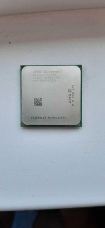 За ценителите чисто нов Процесор AMD