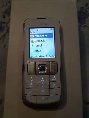 Vând Nokia 2630, MADE ÎN ROMANIA.
