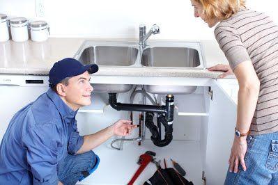 Instalatori sanitare/termice