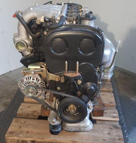 Motor Mitsubishi 4G43 - Nou - Garantie 12 luni