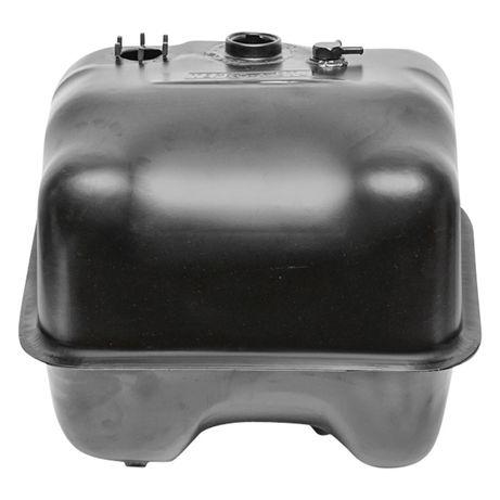 Rezervor combustibil UTB U-445