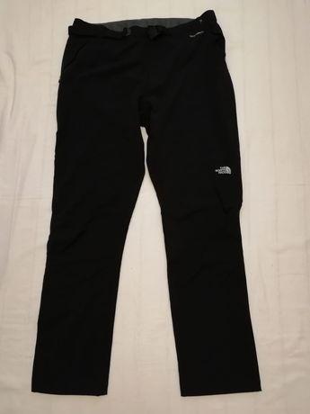The North Face pantaloni windwall iarna sport alte produse co