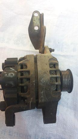Alternator pentru PAPUC 1.9 DIESEL, Renault MEGAN Sau Dacia Solenza