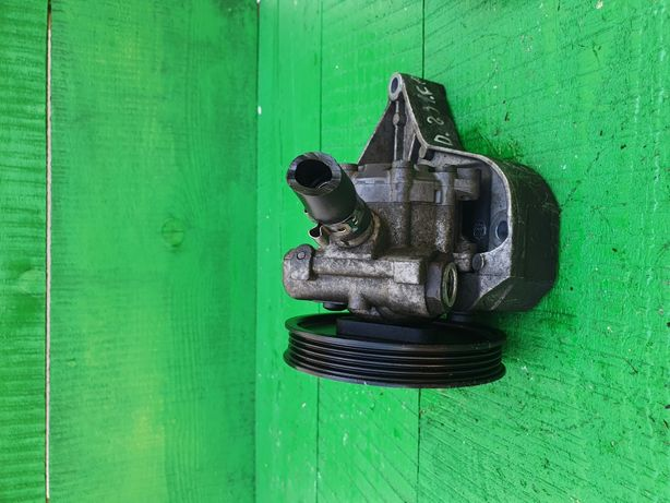 Pompa servo bmw e90 3.0d 231 cp.m57  e91 e92