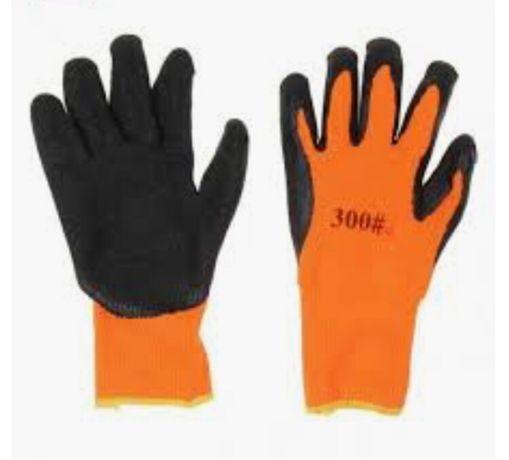 Перчатки оптом Отправка регионами #300