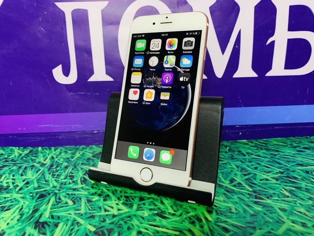 Iphone 6s Актив Ломбард