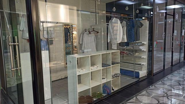 Продам бизнес медицинская одежда