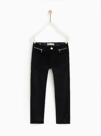 ZARA - детски панталон