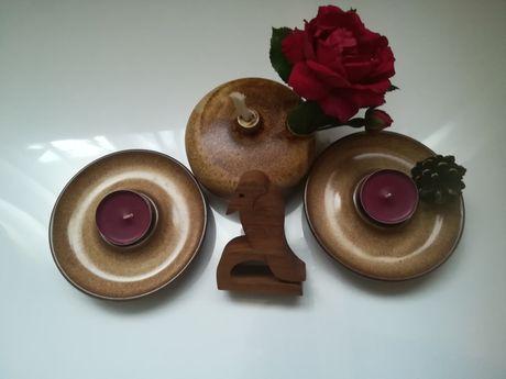 Ceramica veche obiecte  decorative casa