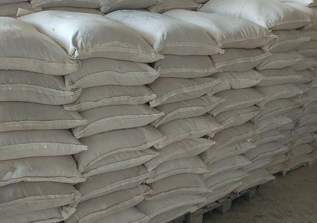 Продам пшеницу ячмень оптом