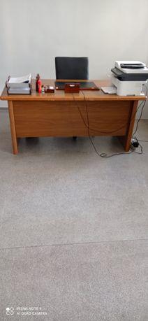 Стол офисный / для руководителя
