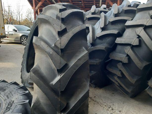 Anvelope noi agricole de tractor 13.6-28 cu 8PR livrare si tva R28 TVA