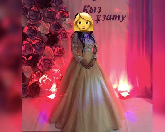 Продам свадебное платье либо даю на прокат также есть вечерние Платье