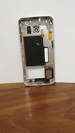 Rama Samsung galaxy s6 edge