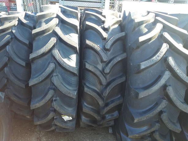 Cauciucuri noi radiale 18.4R38 ozka 460/85 38 tractor spate rezistente