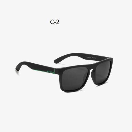 Слънчеви очила Kdeam 156 - UV400 поляризирани