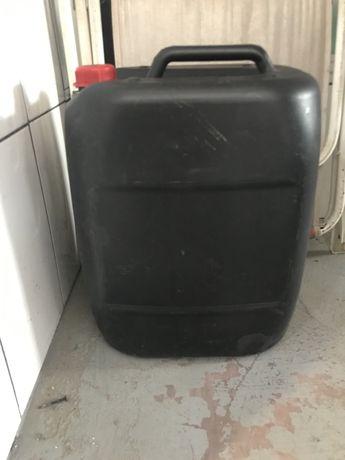 Ulei hidraulic h46