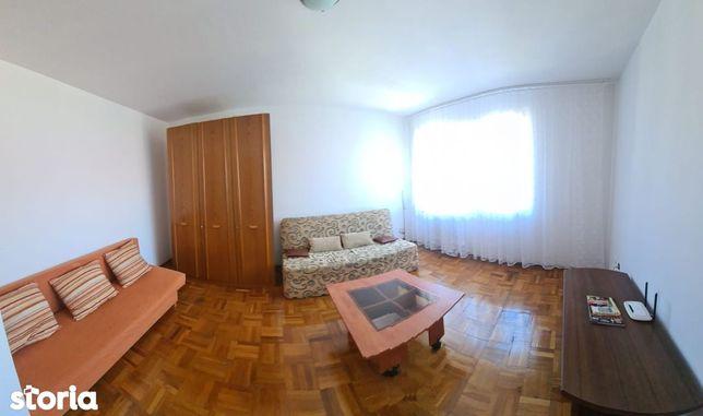 Apartament 2 camere de inchiriat pe str. T. Vladimirescu