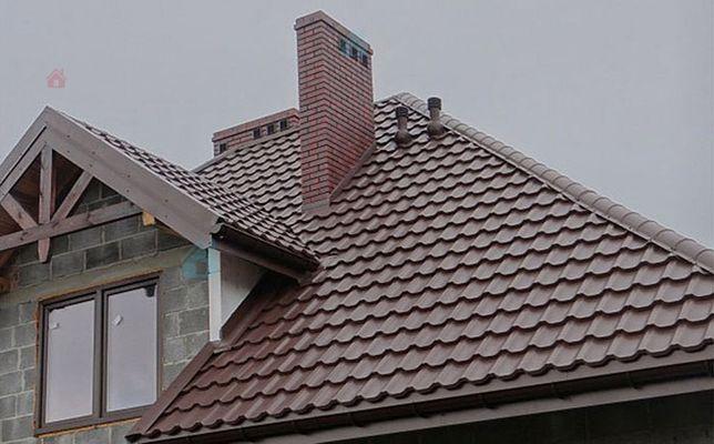 Acoperisur reparatii dulgherie tigla metalica bilka tigla ceramica