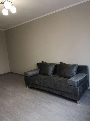 Сдам уютную 1 комнатную квартиру на Жарокова–Жандосова