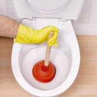 Сантехник, прочистка канализации, чистка канализации, чистка труб