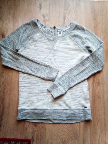 Дамска блуза Roxy S размер