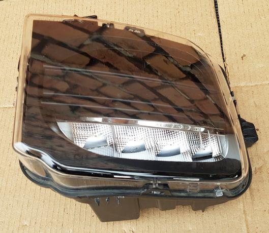 LED day lights Volkswagen T - Cross stanga  Cod: 2G 2GM941661A