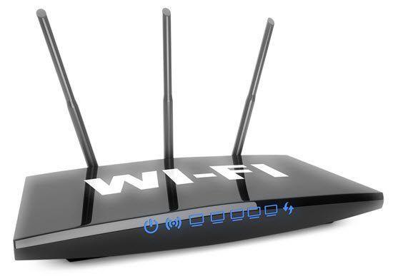 Instalare Configurare Router Wireless Wifi Internet (DIGI UPC TELEKOM)