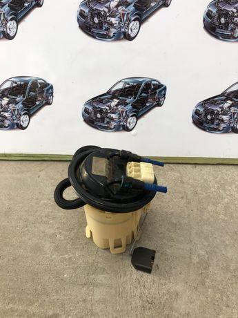Pompa motorina din rezervor Opel Astra G 2.0 DTI