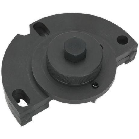 Hyundai/Kia, 2.5 диз. двиг.- Инструмент за демонтаж на HP горивната по
