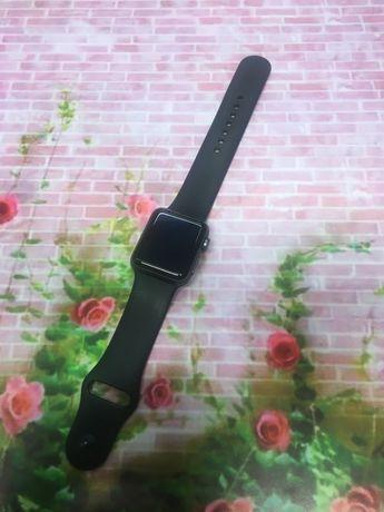 Apple watch 2,38mm BM13926 каспий рассрочка