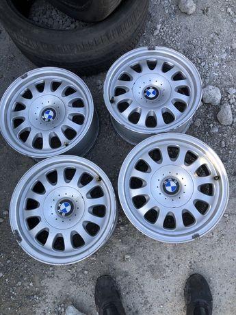 Джанти BMW 15 оригинални