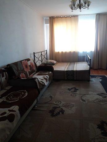 Квартира по часам, Район Асьана Молл,1500