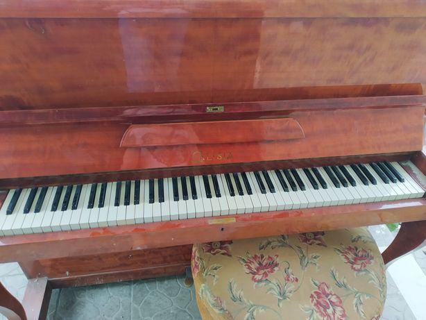 Продам пианино, польское
