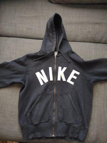 Bluza Nike marimea M