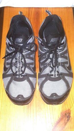 Pantofi de alergare Nike Air Alvord 8 - Marimea 42