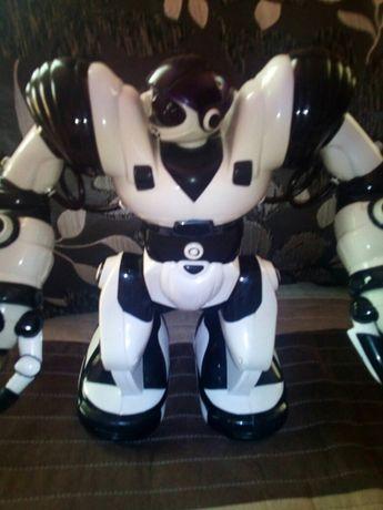 Robot Robosapien