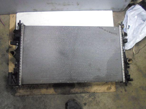 Radiator apa opel insignea cod piesa 13241725