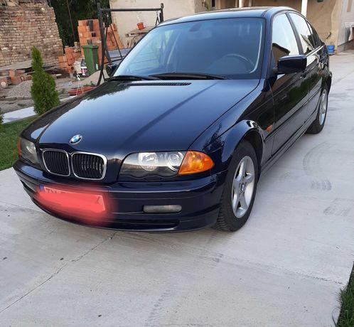 BMW 320 de vânzare